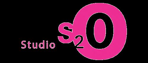 cropped-Logo-studio-s2o-3.png